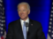 Stanford Prof Advising Biden on Climate is Not a Big Fan of Fracking
