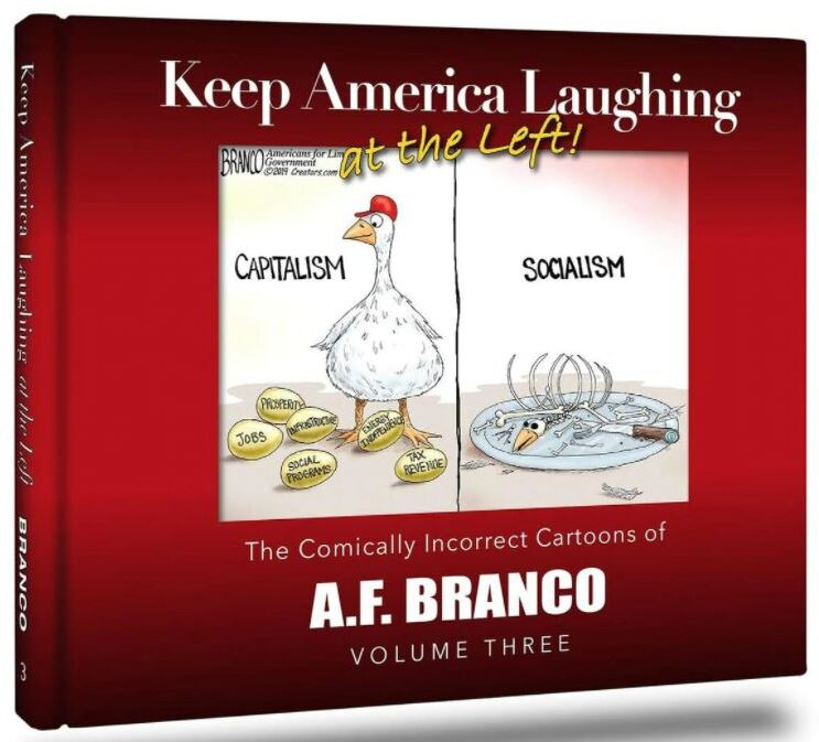 https://patriotdepot.com/keep-america-laughing-book-antonio-branco/