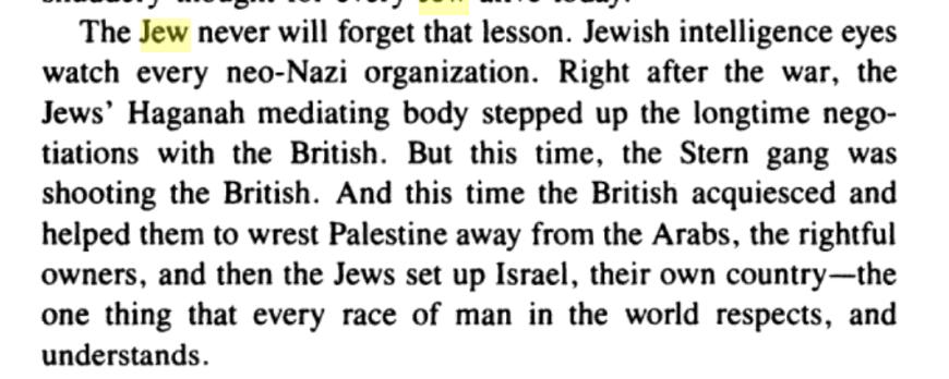 https://books.google.com/books?id=EtVfCgAAQBAJ&q=jew#v=onepage&q&f=false