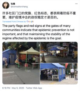 https://twitter.com/consultorzhang/status/1258204839974260739