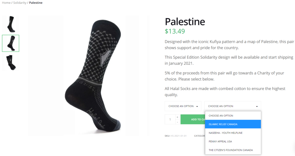 https://www.halalsocks.com/browse/palestine/