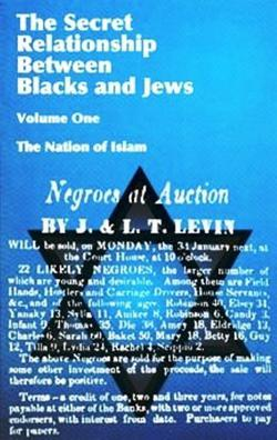 https://store.finalcall.com/products/the-secret-relationship-between-blacks-and-jews-volume-1?variant=17629964993