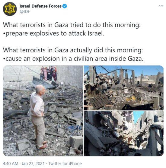 https://twitter.com/IDF/status/1352914064696082434