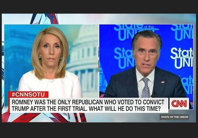 https://www.cnn.com/videos/politics/2021/01/24/mitt-romney-trump-impeachment-senate-trial-constitutional-sotu-bash-intv-vpx.cnn