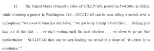https://www.justice.gov/usao-dc/press-release/file/1354916/download