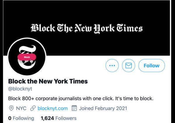 https://twitter.com/blocknyt