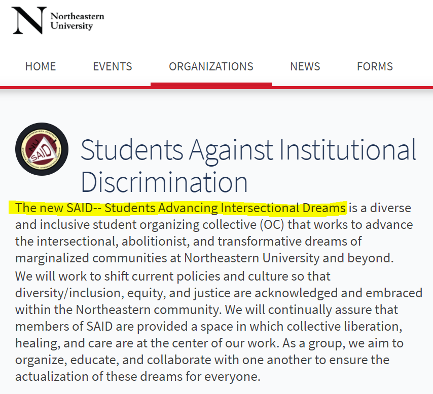 https://neu.campuslabs.com/engage/organization/students-against-institutional-discrimination