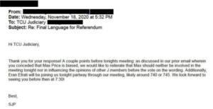 https://brandeiscenter.com/wp-content/uploads/2021/02/Brandeis-Center-Letter-to-Tufts-President-Monaco-Feb.-3-2021-with-Redacted-Exhibits.pdf