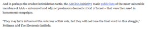 https://electronicintifada.net/blogs/charlotte-silver/full-might-israel-lobby-ekes-out-razor-thin-win-anthropology-vote?fbclid=IwAR0Ueo6jDo2fd9_kl2bgI_ii5tPCjRPkflDkI24sSL1Kd-2Tq5e6s2RYZUI
