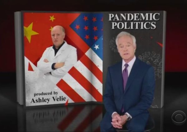 https://www.mrctv.org/videos/cbs-sides-china-commies-over-america-peddles-piles-fake-news-coronavirus