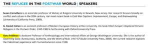 https://jewishstudies.asu.edu/sites/default/files/refugee-conference-bios.pdf